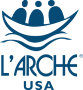 The L' Arche Community- an Aspiration for Us.